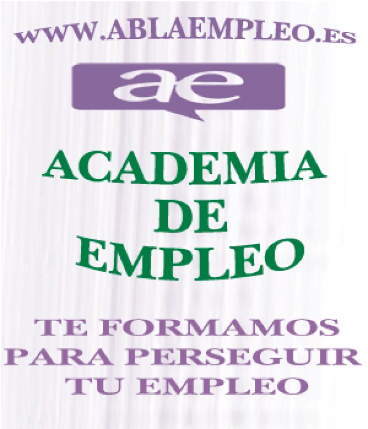 ACADEMIA DE EMPLEO banner-AE-300X350