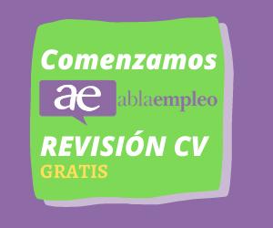 BOTON-COMENZAMOS-ablaempleo