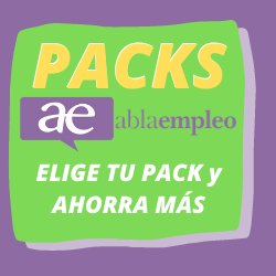BOTON-PACKS-ablaempleo