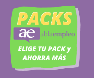 BOTON-PACKS-ablaempleo