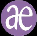 Logo ae ablaempleo redondo