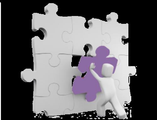 2 pasos para encontrar nuevas opciones laborales 2021