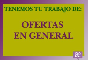 OFERTAS-EMPLEO EN-GENERAL