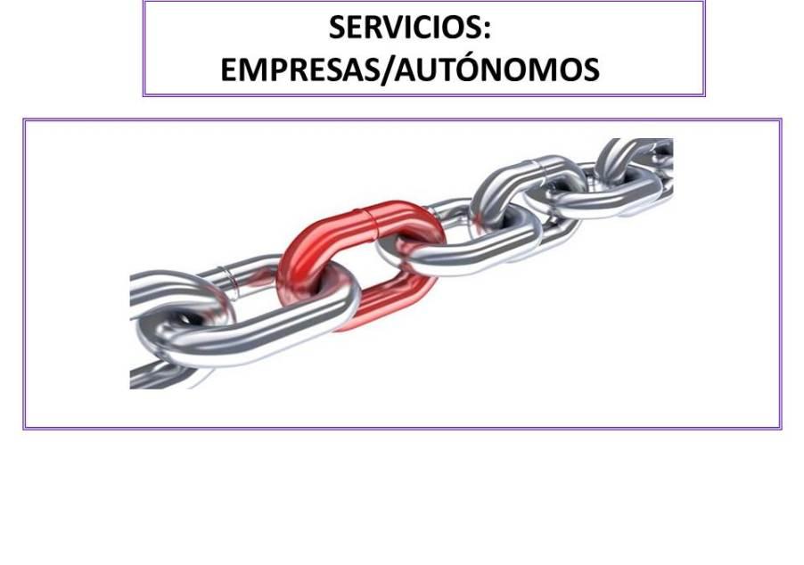 servicios ablaempleo para emprendedores y empresas