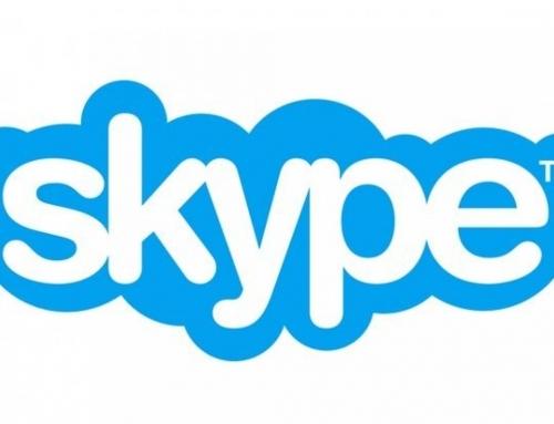 Seis sugerencias para mejorar tu entrevista por Skype