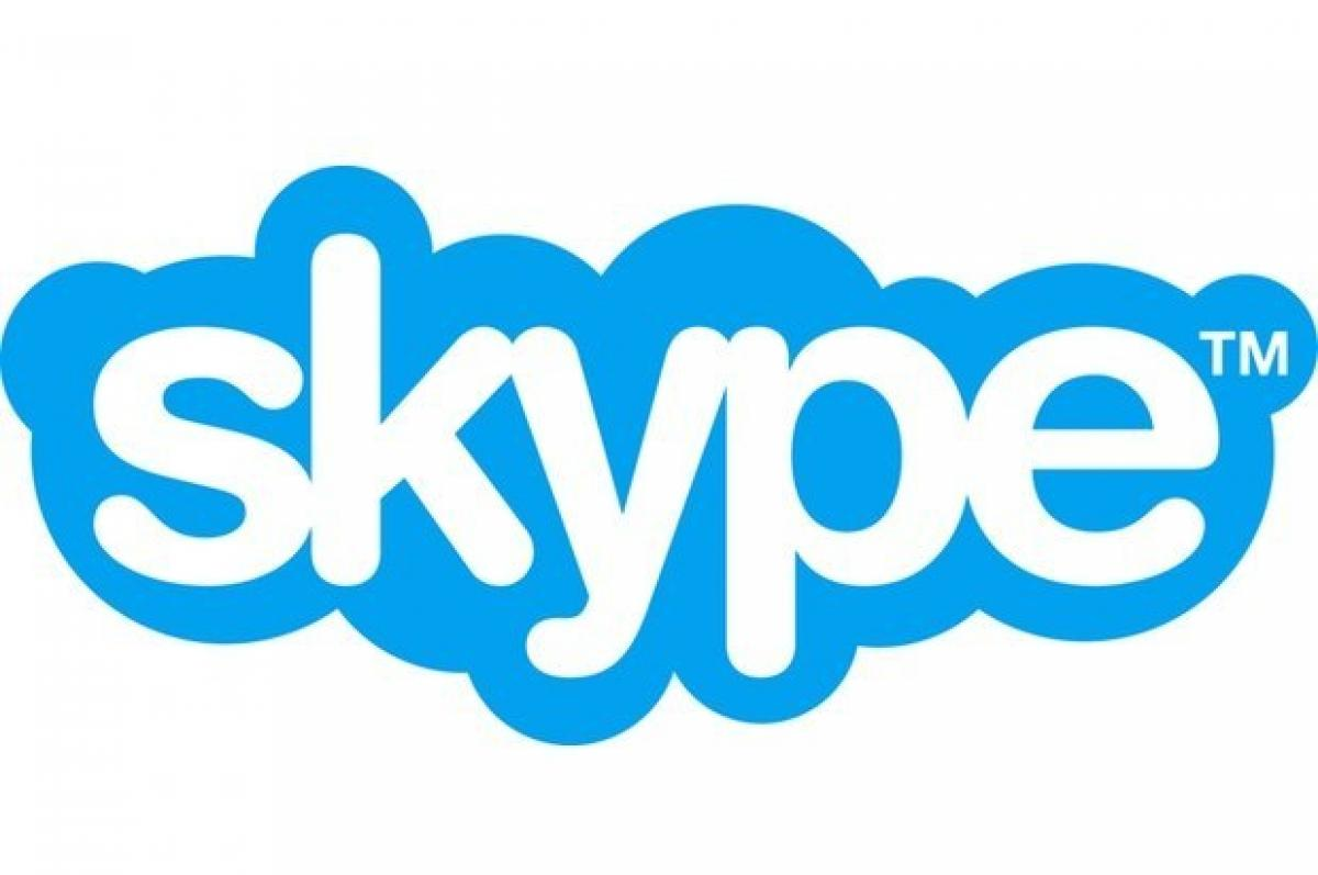 Realiza-video-llamadas-chatea-skype-tu-ordenador