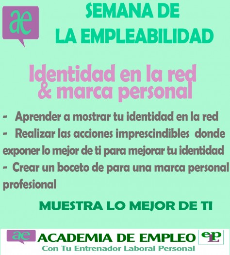 SEMANA-EMPLEABILIDAD-temario-ID-RED