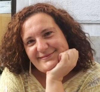 Sara Bertomeu - CEO de ablaempleo