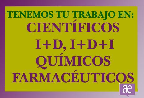 profesion/cientificos-id-idi-quimicos-farmaceuticos/
