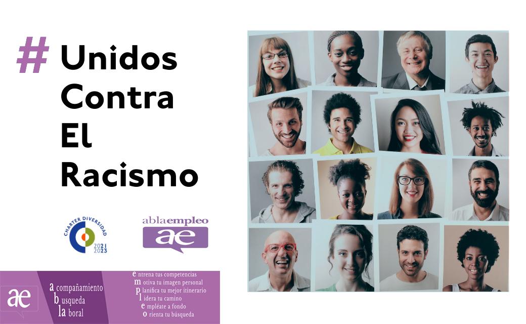 #UnidoscontraelRacismo-1