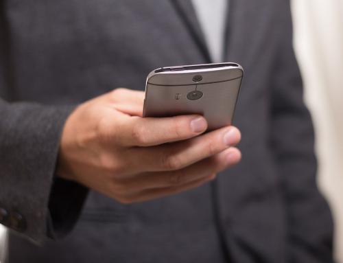 Consejos para usar las redes sociales en la búsqueda de empleo