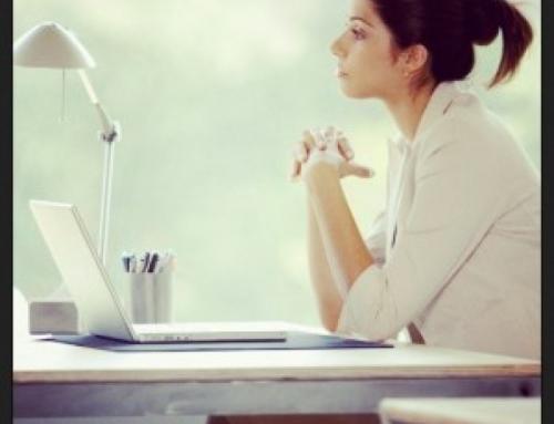 5consejos sobre cómo cambiar de carrera laboral