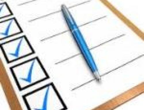 5 posibles preguntas de FORMACIÓN en una entrevista