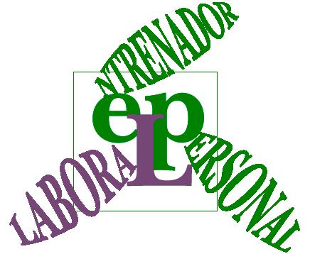 descripción-ELP
