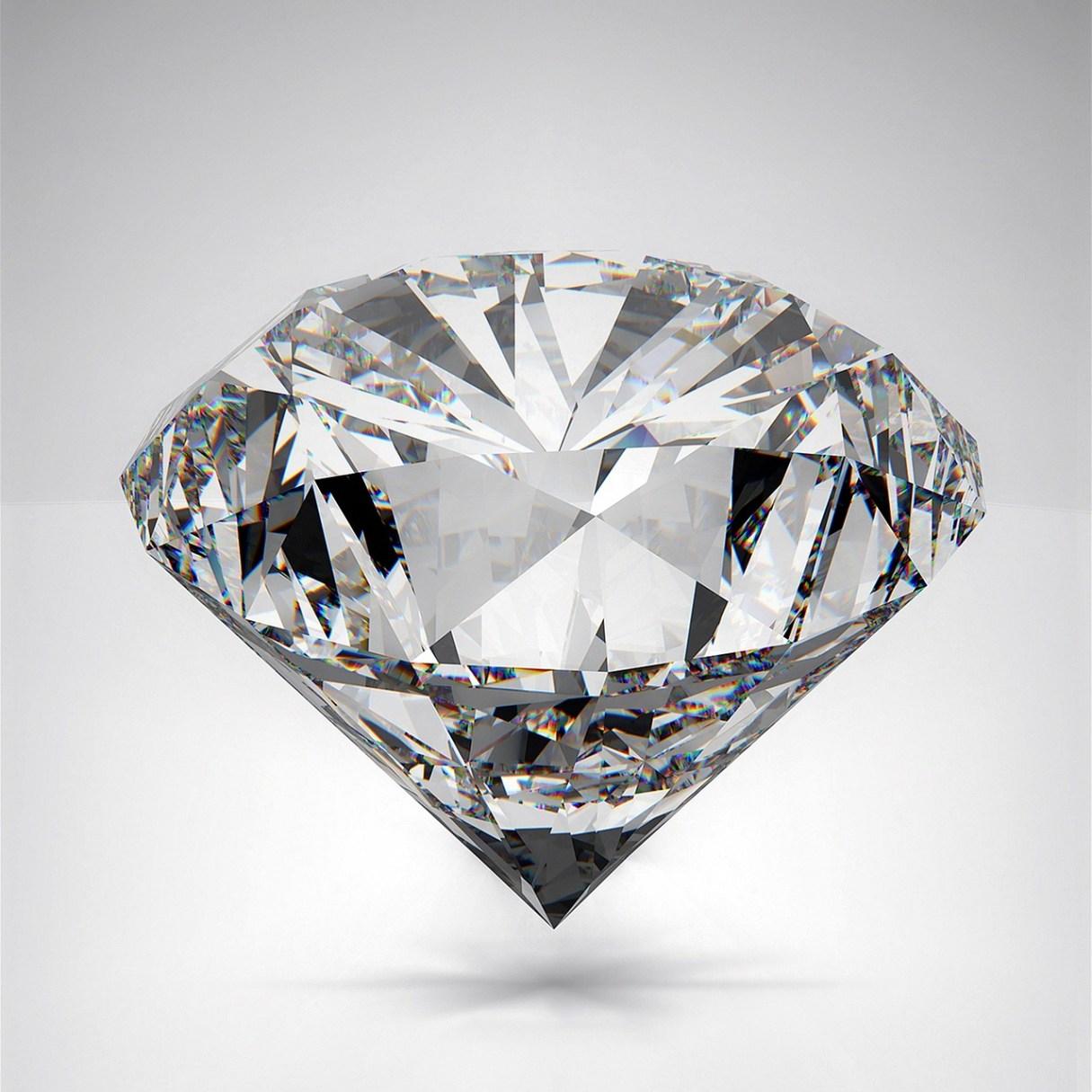 diamante BRUTO EMPLEO
