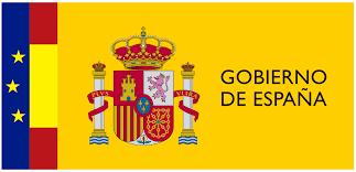 trabajo en el estado Español