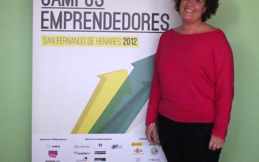 evento INICIO DE ABLAEMPELO 2012