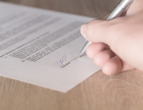 El Currículum Funcional, el más adecuado para incluir tus competencias