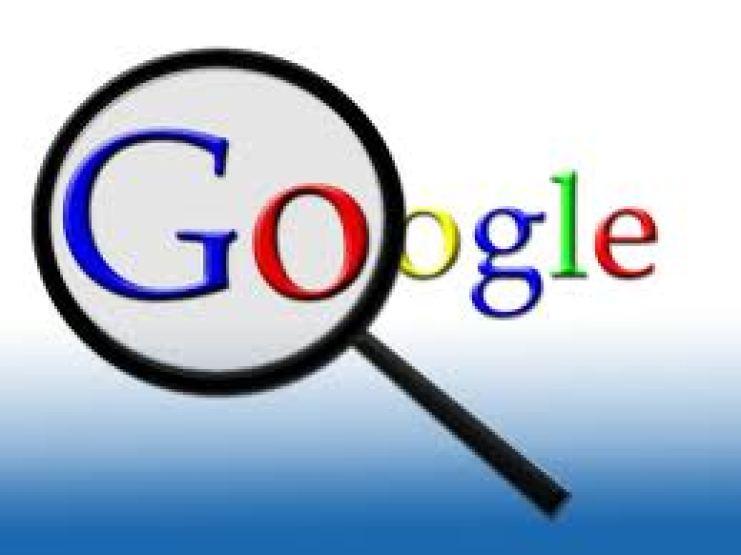 Google te alerta cuando apareces en Internet: vigila tu presencia en la red