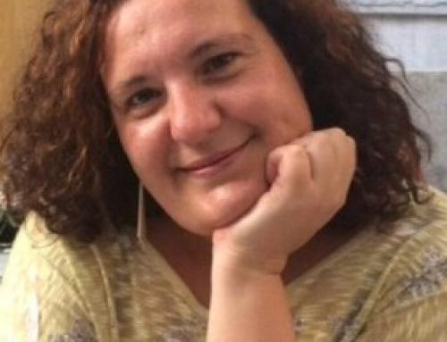 Sara Bertomeu