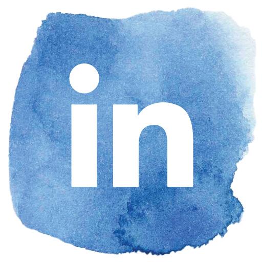 5 consejos para crear un perfil profesional en LinkedIn