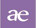 AblaEmpleo Logo
