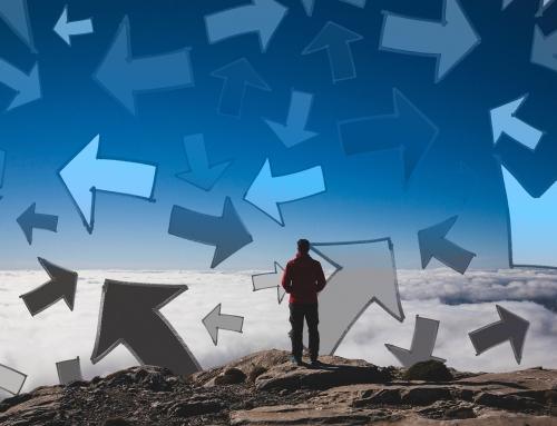 Cómo evaluar, aceptar, rechazar o negociar una oferta de trabajo