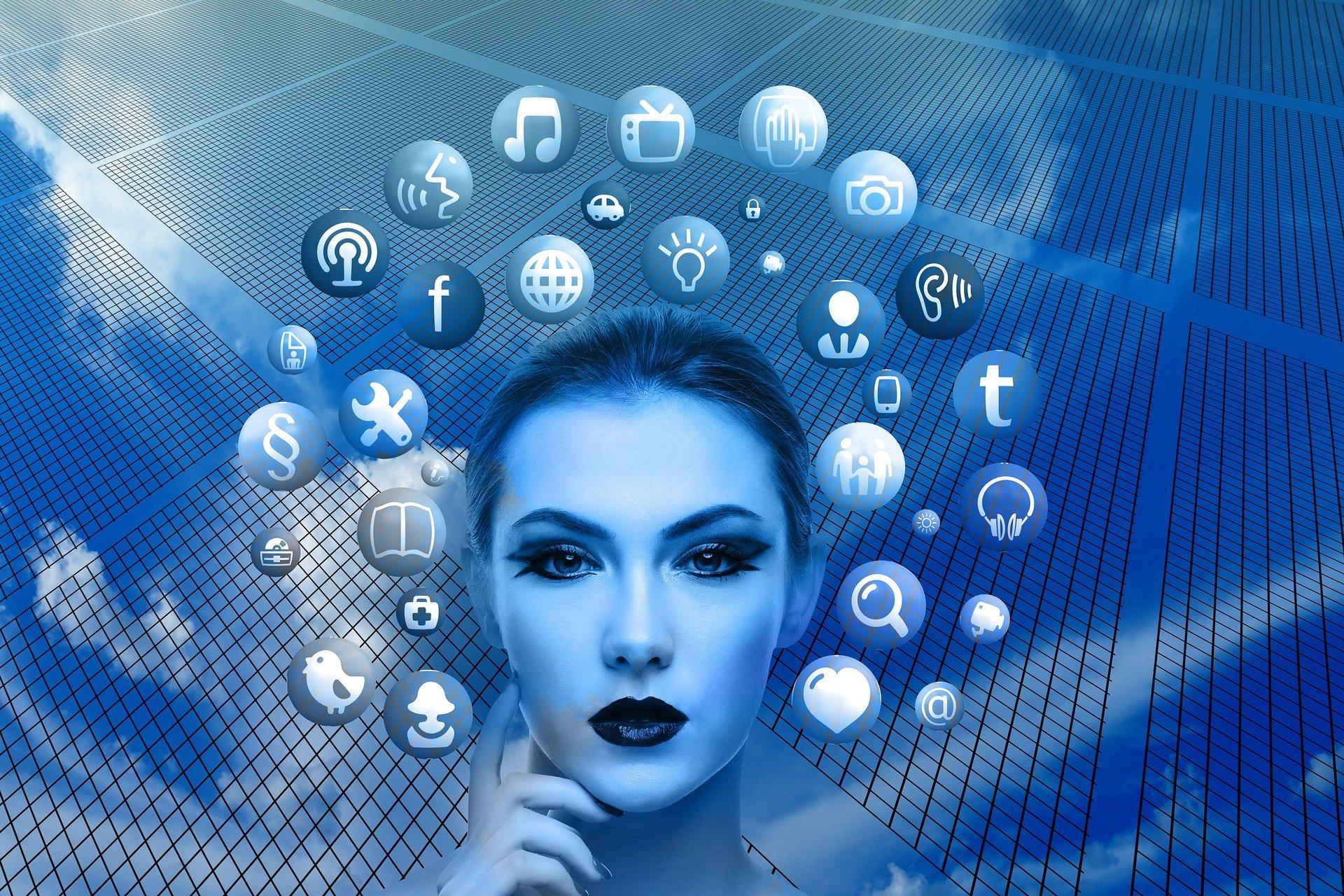 redes profesionales para trabajar